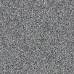 mtex_76405, Kugelgarn- & vlies, Kugelgarn, Architektur, CAD, Textur, Tiles, kostenlos, free, Kugelgarn- & fleece, Fabromont AG