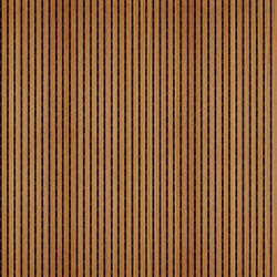 mtex_76494, Holz, Akustikpanel, Architektur, CAD, Textur, Tiles, kostenlos, free, Wood, Topakustik