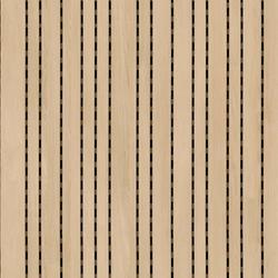 mtex_76606, Wood, Acustic-Panel, Architektur, CAD, Textur, Tiles, kostenlos, free, Wood, Topakustik
