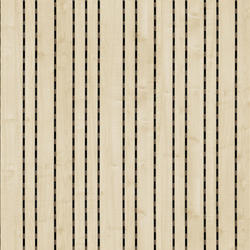 mtex_76607, Wood, Acustic-Panel, Architektur, CAD, Textur, Tiles, kostenlos, free, Wood, Topakustik