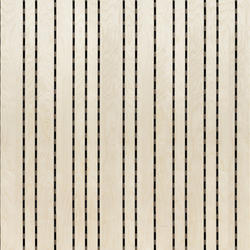 mtex_76609, Wood, Acustic-Panel, Architektur, CAD, Textur, Tiles, kostenlos, free, Wood, Topakustik