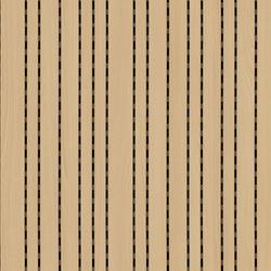 mtex_76610, Wood, Acustic-Panel, Architektur, CAD, Textur, Tiles, kostenlos, free, Wood, Topakustik