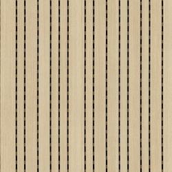 mtex_76611, Wood, Acustic-Panel, Architektur, CAD, Textur, Tiles, kostenlos, free, Wood, Topakustik