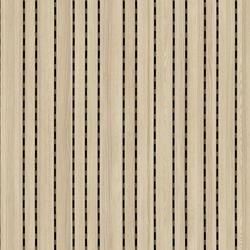 mtex_76612, Wood, Acustic-Panel, Architektur, CAD, Textur, Tiles, kostenlos, free, Wood, Topakustik