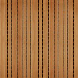 mtex_76614, Wood, Acustic-Panel, Architektur, CAD, Textur, Tiles, kostenlos, free, Wood, Topakustik
