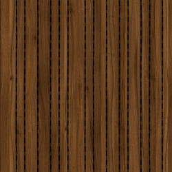 mtex_76615, Wood, Acustic-Panel, Architektur, CAD, Textur, Tiles, kostenlos, free, Wood, Topakustik
