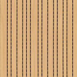mtex_76619, Wood, Acustic-Panel, Architektur, CAD, Textur, Tiles, kostenlos, free, Wood, Topakustik