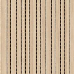 mtex_76620, Wood, Acustic-Panel, Architektur, CAD, Textur, Tiles, kostenlos, free, Wood, Topakustik
