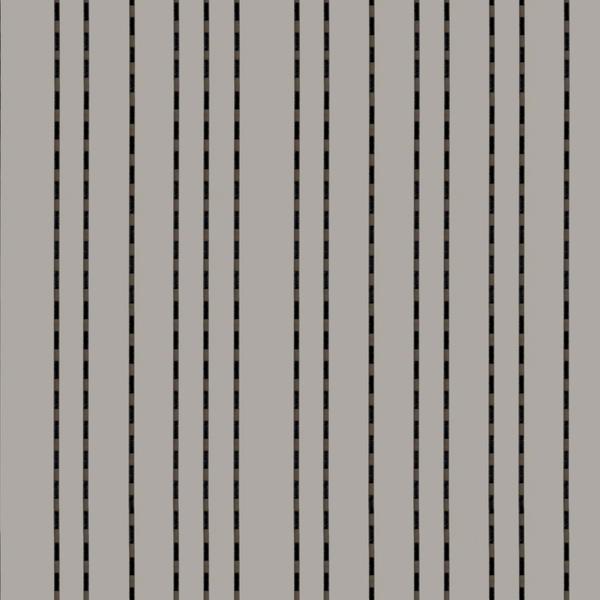 mtex_76621, Wood, Acustic-Panel, Architektur, CAD, Textur, Tiles, kostenlos, free, Wood, Topakustik