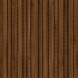 mtex_76625, Wood, Acustic-Panel, Architektur, CAD, Textur, Tiles, kostenlos, free, Wood, Topakustik