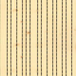 mtex_76670, Wood, Acustic-Panel, Architektur, CAD, Textur, Tiles, kostenlos, free, Wood, Topakustik