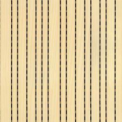 mtex_76671, Wood, Acustic-Panel, Architektur, CAD, Textur, Tiles, kostenlos, free, Wood, Topakustik