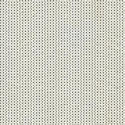mtex_76706, Bosco, Panel acustica, Architettura, CAD, Texture, Piastrelle, gratuito, free, Wood, Topakustik