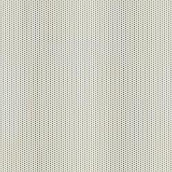 mtex_76915, Holz, Akustikpanel, Architektur, CAD, Textur, Tiles, kostenlos, free, Wood, Topakustik