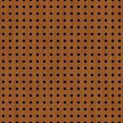 mtex_77090, Bois, Panel acoustic, Architektur, CAD, Textur, Tiles, kostenlos, free, Wood, Topakustik