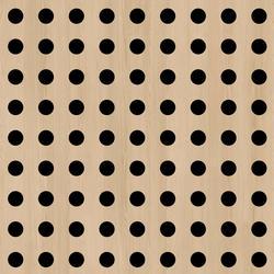 mtex_77135, Wood, Acustic-Panel, Architektur, CAD, Textur, Tiles, kostenlos, free, Wood, Topakustik