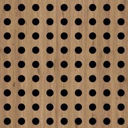 mtex_77137, Wood, Acustic-Panel, Architektur, CAD, Textur, Tiles, kostenlos, free, Wood, Topakustik
