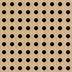 mtex_77139, Wood, Acustic-Panel, Architektur, CAD, Textur, Tiles, kostenlos, free, Wood, Topakustik
