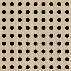mtex_77140, Wood, Acustic-Panel, Architektur, CAD, Textur, Tiles, kostenlos, free, Wood, Topakustik