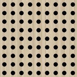 mtex_77141, Wood, Acustic-Panel, Architektur, CAD, Textur, Tiles, kostenlos, free, Wood, Topakustik