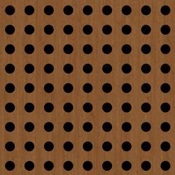 mtex_77142, Wood, Acustic-Panel, Architektur, CAD, Textur, Tiles, kostenlos, free, Wood, Topakustik