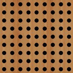 mtex_77143, Wood, Acustic-Panel, Architektur, CAD, Textur, Tiles, kostenlos, free, Wood, Topakustik