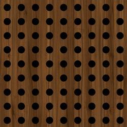 mtex_77144, Wood, Acustic-Panel, Architektur, CAD, Textur, Tiles, kostenlos, free, Wood, Topakustik