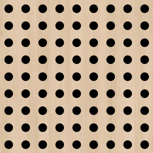 mtex_77145, Wood, Acustic-Panel, Architektur, CAD, Textur, Tiles, kostenlos, free, Wood, Topakustik
