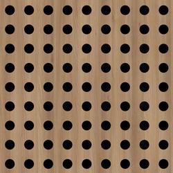 mtex_77146, Wood, Acustic-Panel, Architektur, CAD, Textur, Tiles, kostenlos, free, Wood, Topakustik
