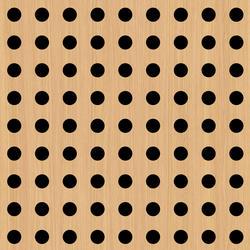 mtex_77148, Wood, Acustic-Panel, Architektur, CAD, Textur, Tiles, kostenlos, free, Wood, Topakustik