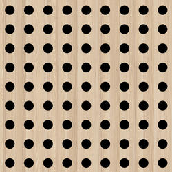 mtex_77149, Wood, Acustic-Panel, Architektur, CAD, Textur, Tiles, kostenlos, free, Wood, Topakustik