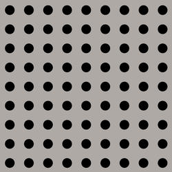 mtex_77150, Wood, Acustic-Panel, Architektur, CAD, Textur, Tiles, kostenlos, free, Wood, Topakustik