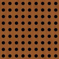 mtex_77151, Wood, Acustic-Panel, Architektur, CAD, Textur, Tiles, kostenlos, free, Wood, Topakustik