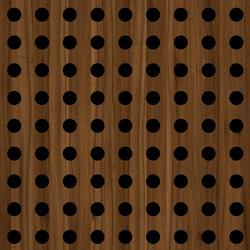 mtex_77154, Wood, Acustic-Panel, Architektur, CAD, Textur, Tiles, kostenlos, free, Wood, Topakustik