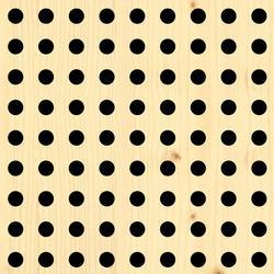 mtex_77289, Wood, Acustic-Panel, Architektur, CAD, Textur, Tiles, kostenlos, free, Wood, Topakustik