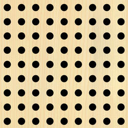 mtex_77290, Wood, Acustic-Panel, Architektur, CAD, Textur, Tiles, kostenlos, free, Wood, Topakustik