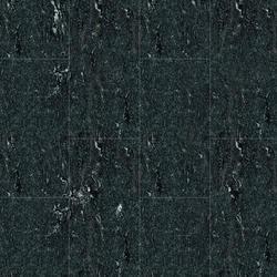 mtex_77335, Cemented, Click-Floor, Architektur, CAD, Textur, Tiles, kostenlos, free, Cemented, Naturo Kork AG