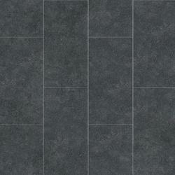 mtex_77337, Cemented, Click-Floor, Architektur, CAD, Textur, Tiles, kostenlos, free, Cemented, Naturo Kork AG