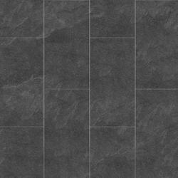 mtex_77341, Cemented, Click-Floor, Architektur, CAD, Textur, Tiles, kostenlos, free, Cemented, Naturo Kork AG