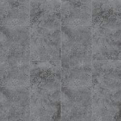 mtex_77344, Cemented, Click-Floor, Architektur, CAD, Textur, Tiles, kostenlos, free, Cemented, Naturo Kork AG