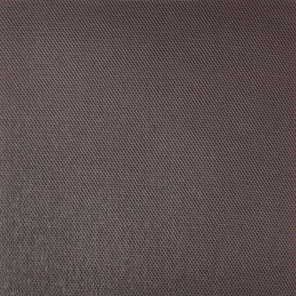 mtex_77390, HPL, Textile, Architektur, CAD, Textur, Tiles, kostenlos, free, HPL, Argolite