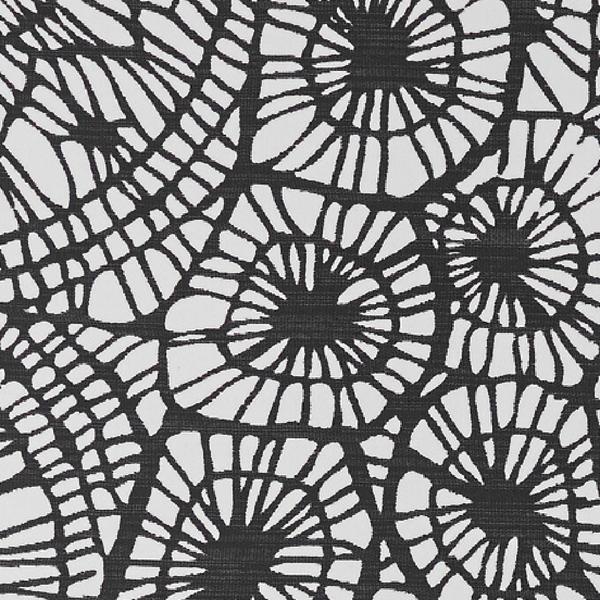 mtex_77391, HPL, Textile, Architektur, CAD, Textur, Tiles, kostenlos, free, HPL, Argolite