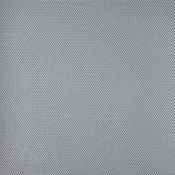 mtex_77399, HPL, Textile, Architektur, CAD, Textur, Tiles, kostenlos, free, HPL, Argolite