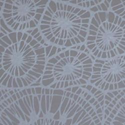 mtex_77400, HPL, Textile, Architektur, CAD, Textur, Tiles, kostenlos, free, HPL, Argolite