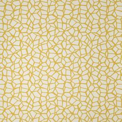 mtex_77402, HPL, Textile, Architektur, CAD, Textur, Tiles, kostenlos, free, HPL, Argolite