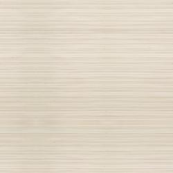 mtex_77406, HPL, Textile, Architektur, CAD, Textur, Tiles, kostenlos, free, HPL, Argolite
