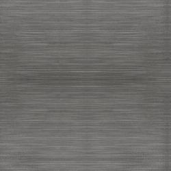 mtex_77409, HPL, Textile, Architektur, CAD, Textur, Tiles, kostenlos, free, HPL, Argolite