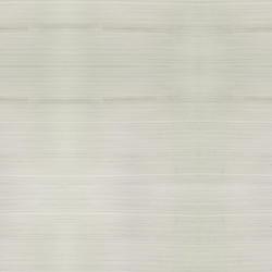 mtex_77410, HPL, Textile, Architektur, CAD, Textur, Tiles, kostenlos, free, HPL, Argolite