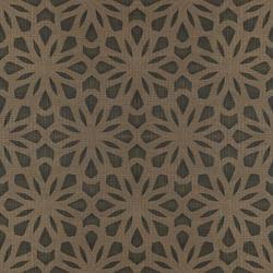 mtex_77411, HPL, Textile, Architektur, CAD, Textur, Tiles, kostenlos, free, HPL, Argolite