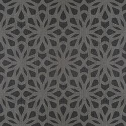 mtex_77412, HPL, Textile, Architektur, CAD, Textur, Tiles, kostenlos, free, HPL, Argolite